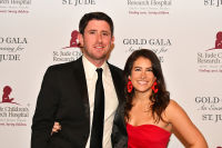 The Eighth Annual Gold Gala: An Evening for St. Jude #155