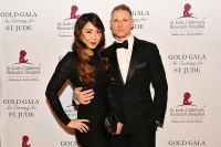 The Eighth Annual Gold Gala: An Evening for St. Jude #156