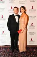 The Eighth Annual Gold Gala: An Evening for St. Jude #160