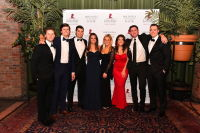 The Eighth Annual Gold Gala: An Evening for St. Jude #169