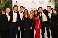 The Eighth Annual Gold Gala: An Evening for St. Jude #159