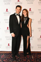 The Eighth Annual Gold Gala: An Evening for St. Jude #166