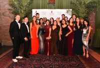 The Eighth Annual Gold Gala: An Evening for St. Jude #183