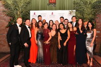 The Eighth Annual Gold Gala: An Evening for St. Jude #174