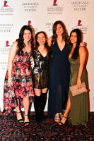 The Eighth Annual Gold Gala: An Evening for St. Jude #172