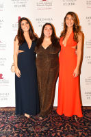 The Eighth Annual Gold Gala: An Evening for St. Jude #175