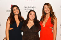 The Eighth Annual Gold Gala: An Evening for St. Jude #176