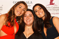 The Eighth Annual Gold Gala: An Evening for St. Jude #181