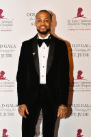 The Eighth Annual Gold Gala: An Evening for St. Jude #184
