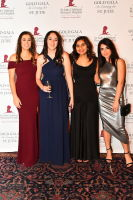 The Eighth Annual Gold Gala: An Evening for St. Jude #187
