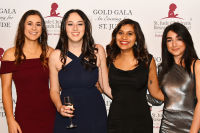 The Eighth Annual Gold Gala: An Evening for St. Jude #190