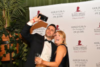 The Eighth Annual Gold Gala: An Evening for St. Jude #194