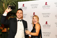 The Eighth Annual Gold Gala: An Evening for St. Jude #189