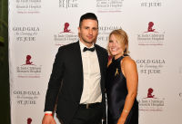 The Eighth Annual Gold Gala: An Evening for St. Jude #192