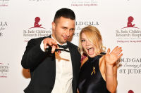 The Eighth Annual Gold Gala: An Evening for St. Jude #196