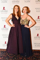 The Eighth Annual Gold Gala: An Evening for St. Jude #201
