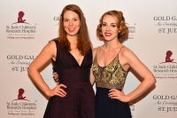 The Eighth Annual Gold Gala: An Evening for St. Jude #200