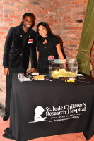 The Eighth Annual Gold Gala: An Evening for St. Jude #9