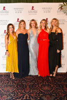 The Eighth Annual Gold Gala: An Evening for St. Jude #205