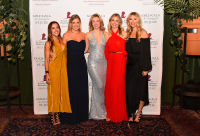 The Eighth Annual Gold Gala: An Evening for St. Jude #208