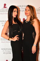 The Eighth Annual Gold Gala: An Evening for St. Jude #203