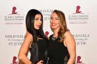 The Eighth Annual Gold Gala: An Evening for St. Jude #211