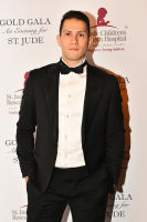 The Eighth Annual Gold Gala: An Evening for St. Jude #215