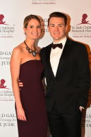 The Eighth Annual Gold Gala: An Evening for St. Jude #218