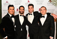 The Eighth Annual Gold Gala: An Evening for St. Jude #223