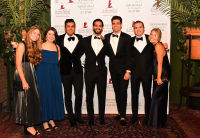 The Eighth Annual Gold Gala: An Evening for St. Jude #229