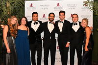 The Eighth Annual Gold Gala: An Evening for St. Jude #230