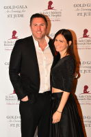 The Eighth Annual Gold Gala: An Evening for St. Jude #225