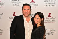 The Eighth Annual Gold Gala: An Evening for St. Jude #226