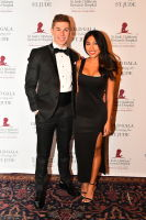 The Eighth Annual Gold Gala: An Evening for St. Jude #231