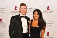 The Eighth Annual Gold Gala: An Evening for St. Jude #234