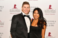 The Eighth Annual Gold Gala: An Evening for St. Jude #233