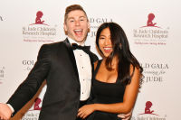 The Eighth Annual Gold Gala: An Evening for St. Jude #232