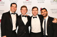 The Eighth Annual Gold Gala: An Evening for St. Jude #239