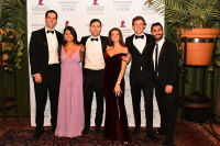 The Eighth Annual Gold Gala: An Evening for St. Jude #236