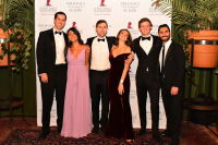 The Eighth Annual Gold Gala: An Evening for St. Jude #238