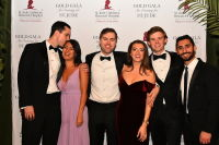 The Eighth Annual Gold Gala: An Evening for St. Jude #241