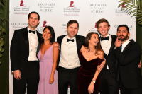 The Eighth Annual Gold Gala: An Evening for St. Jude #244