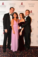The Eighth Annual Gold Gala: An Evening for St. Jude #243