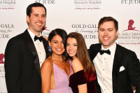 The Eighth Annual Gold Gala: An Evening for St. Jude #242