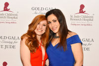 The Eighth Annual Gold Gala: An Evening for St. Jude #246