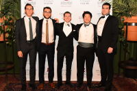 The Eighth Annual Gold Gala: An Evening for St. Jude #249