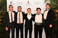 The Eighth Annual Gold Gala: An Evening for St. Jude #252