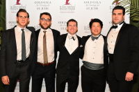 The Eighth Annual Gold Gala: An Evening for St. Jude #250