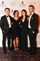 The Eighth Annual Gold Gala: An Evening for St. Jude #247