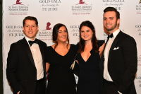 The Eighth Annual Gold Gala: An Evening for St. Jude #251